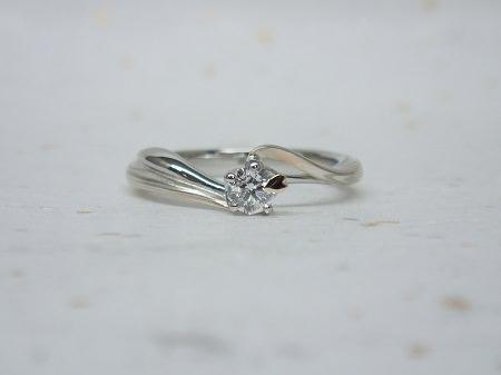 15110701木目金の婚約指輪R002.JPG