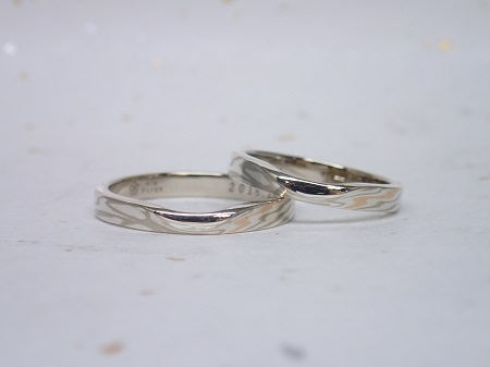 16012403木目金の結婚指輪_R005.JPG