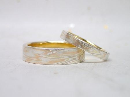 16030501木目金の結婚指輪_R004.JPG