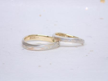 181005_木目金の結婚指輪001.JPG