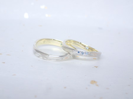 181005_木目金の結婚指輪002.JPG