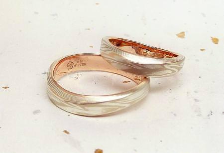 杢目金の結婚指輪_R002009.jpg