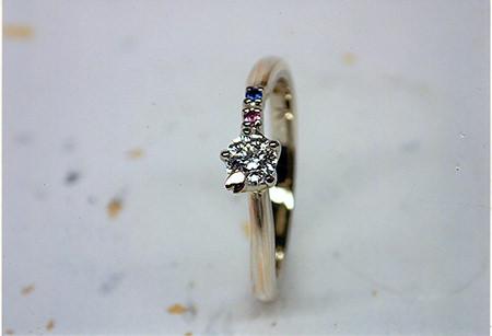 14120510木目金の婚約指輪_R002.jpg