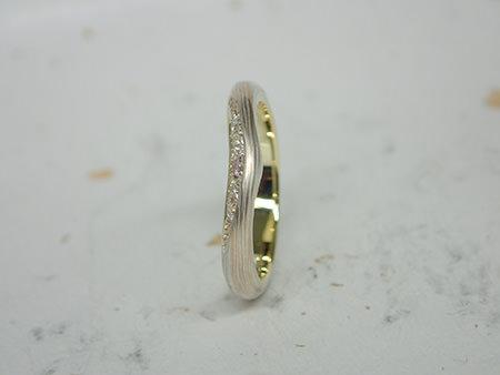 15012301 木目金の婚約指輪_R002.JPG