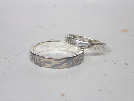 15012301 木目金の結婚指輪_R002.JPG