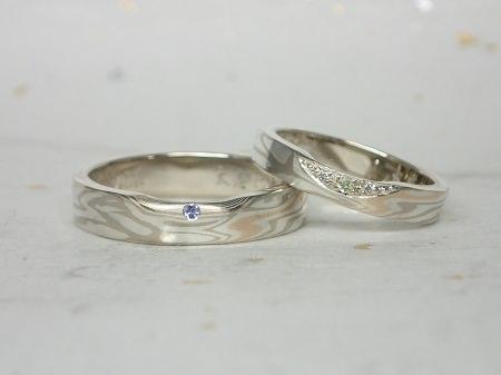 15051610 木目金の結婚指輪_R004.JPG