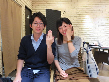 IMG_5819.JPGのサムネイル画像