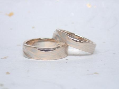 16120401木目金の結婚指輪_R004.JPG