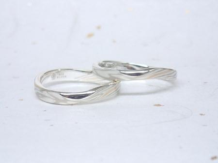 16121802木目金の結婚指輪_R002.JPG