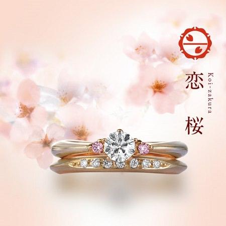 恋桜.jpg