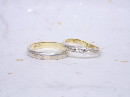 17022101木目金の結婚指輪_R004.JPG