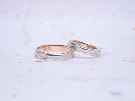 17022502木目金の結婚指輪_R003.JPG