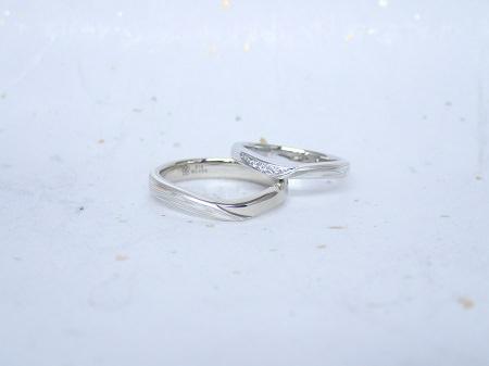 17052001木目金の結婚指輪_R004.JPG