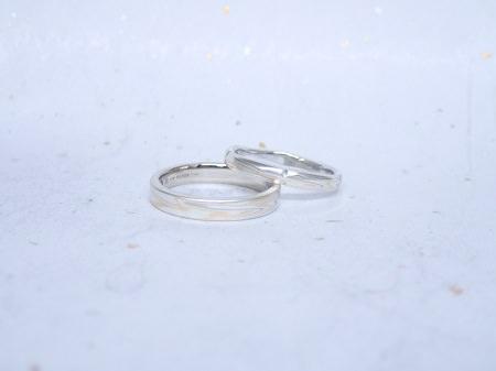 17052701木目金の結婚指輪_R004.JPG