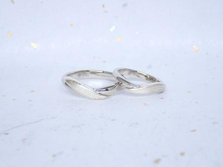 17072201木目金の結婚指輪_R004.JPG