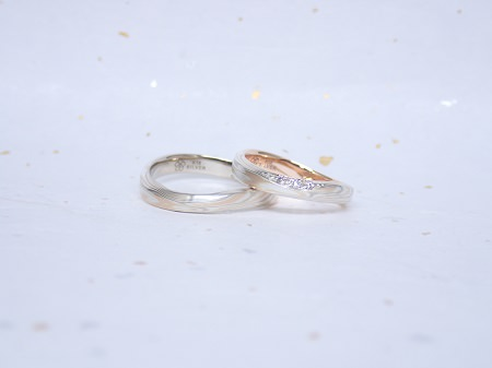17092901木目金の結婚指輪_R004.JPG