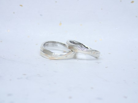 17102101木目金屋の結婚指輪R_004.JPG