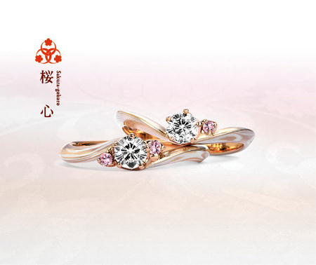 桜心1.jpg