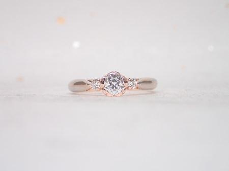 18042902木目金の婚約指輪_004R.JPG