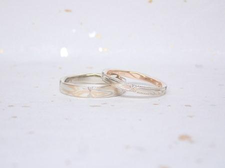 18061501木目金の結婚指輪_R004.JPG