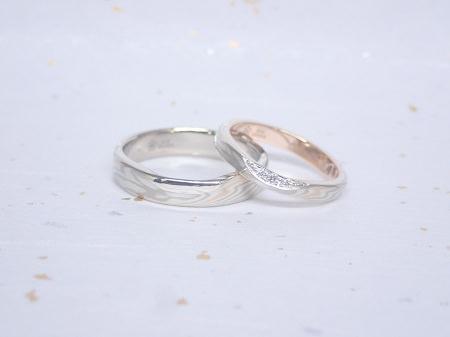 18042801木目金の結婚指輪R_004.JPG