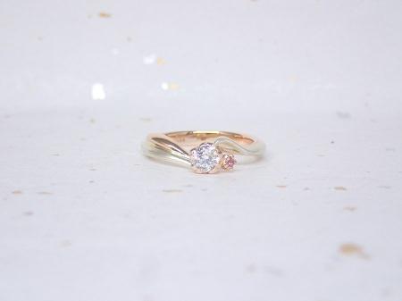18062402木目金の婚約指輪_R004.JPG