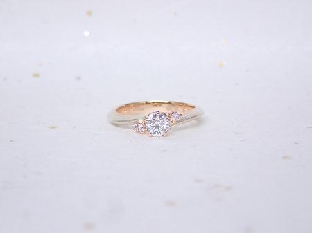 18071401木目金の婚約指輪_R004.JPG