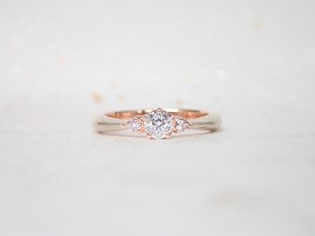 18082601木目金の結婚指輪_R004-1.JPG