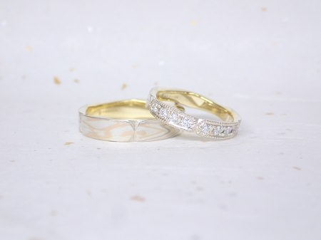 18072902木目金の結婚指輪_R004.JPG
