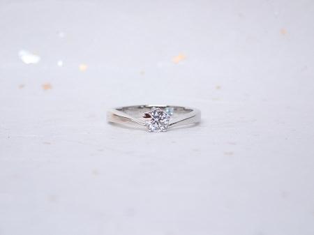 19062201木目金の結婚指輪_R000ブログ.JPG