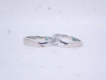 19062201木目金の結婚指輪_R004ブログ.JPG