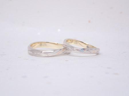 19062101木目金の結婚指輪_R004.JPG