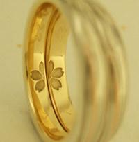 杢目金屋の結婚指輪 ③.jpg