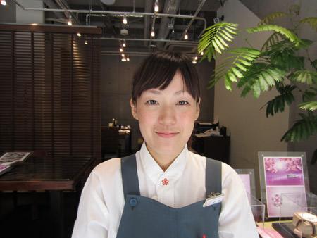 110912岩城 由佳子さん.jpg