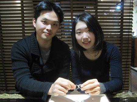 16042201木目金の結婚指輪_C002(ブログ用).JPG