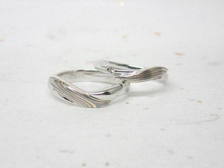 16042201木目金の結婚指輪_C002-1(ブログ用).JPG