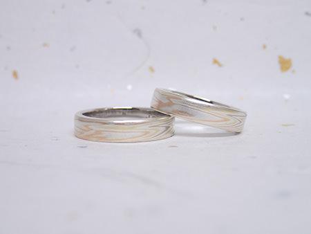 16062701木目金の結婚指輪_E003ブログ用.JPG