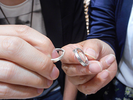 16072601木目金の結婚指輪_E002(ブログ用).JPG