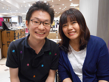 16100202木目金の結婚指輪_E000(ブログ用).JPG