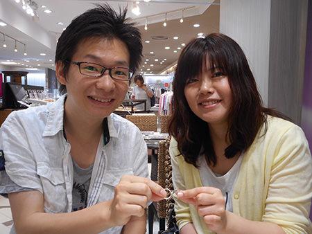 16100202木目金の結婚指輪_E001(ブログ用).JPG