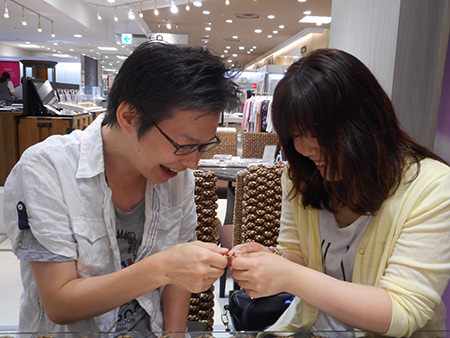 16100202木目金の結婚指輪_E002(ブログ用).JPG
