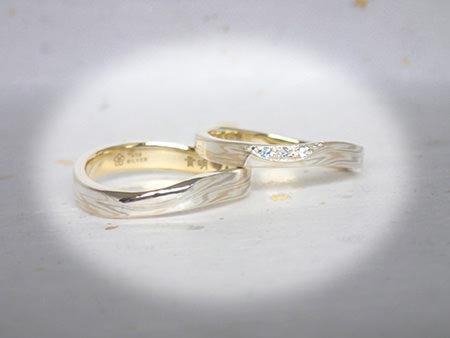 16100202木目金の結婚指輪_E004(ブログ用).JPG