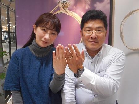 16112201木目金の結婚指輪_E004(ブログ).JPG