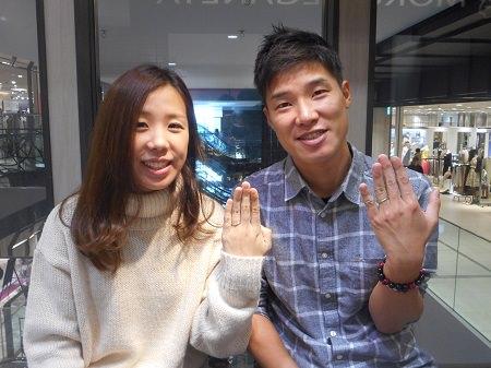 16112501木目金の結婚指輪_E005(ブログ用).JPG