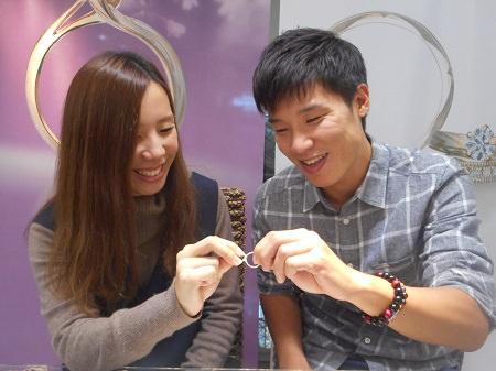 16112501木目金の結婚指輪_E003(ブログ用).JPG