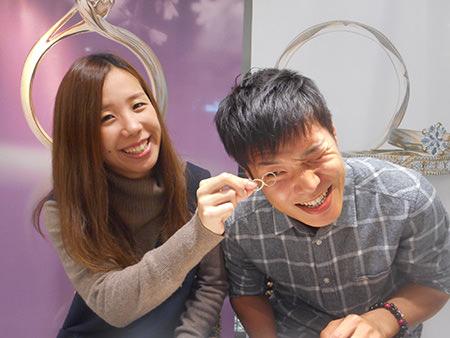 16112501木目金の結婚指輪_E004(ブログ用).JPG