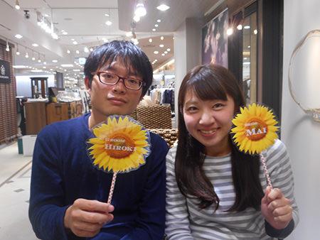 16122602木目金の結婚指輪_E000(ブログ).JPG