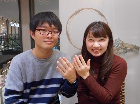 16122602木目金の結婚指輪_E003(ブログ).JPG