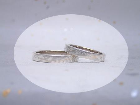 16122602木目金の結婚指輪_E004(ブログ).JPG