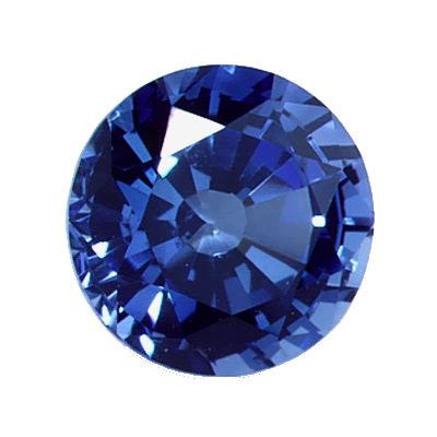 Sapphire01.jpg